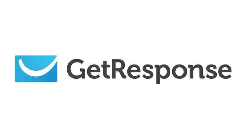 432645-getresponse-logo Privacy Policy