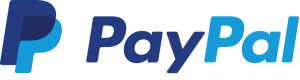 You-can-now-accept-PayPal-through-eMerchantPay-300x80 Prices and delivery