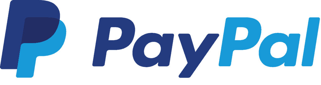 You-can-now-accept-PayPal-through-eMerchantPay Privacy Policy