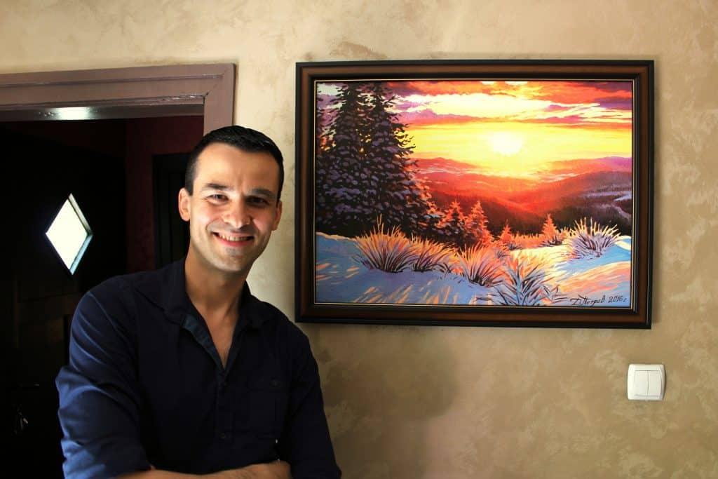 изкуство или сделка Разгледайте всички реплики на картини и изберете най-подходящата за вашият дом или офис. Възползвайте се от безплатна консултация само сега!!!