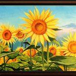 -почувстваш-нейната-топлина-маслени-бои-на-платно-70x50-см.-Medium-150x150 Как вътрешната душевност се отразява в изкуството?