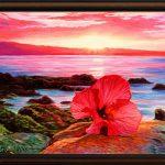 -маслени-бои-на-платно-70x50-см.-300-лева-150x150 Как вътрешната душевност се отразява в изкуството?