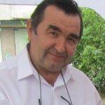 Доволни клиенти на художника Дамян Петров - Николай Петров - Милко