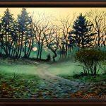 -шепот-оригинална-картина-с-маслени-бои-на-платно-70-х-50-см.-150x150 Как вътрешната душевност се отразява в изкуството?