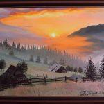 -на-гората-оригинална-картина-с-маслени-бои-на-платно-70-х-50-см.-150x150 Как вътрешната душевност се отразява в изкуството?