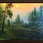 -на-гората-оригинална-картина-с-маслени-бои-на-платно-60-х-60-см.-150x150 Как вътрешната душевност се отразява в изкуството?