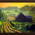 -утро-оригинална-картина-с-маслени-бои-на-платно-70-х-50-см.-150x150 Как вътрешната душевност се отразява в изкуството?