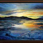 -сияние-оригинална-картина-с-маслени-бои-на-платно-70-х-50-см.-150x150 Как вътрешната душевност се отразява в изкуството?