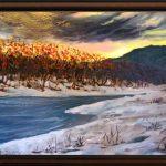 -сняг-оригинална-картина-с-маслени-бои-на-платно-70-х-50-см.-150x150 Как вътрешната душевност се отразява в изкуството?
