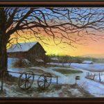 -маслени-бои-на-платно-60х70-см.-архив-2012-г.-продадена-150x150 Как вътрешната душевност се отразява в изкуството?