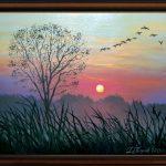 -маслени-бои-на-платно-65х70-см.-архив-2013-г.-продадена-150x150 Как вътрешната душевност се отразява в изкуството?
