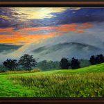 -на-мъглата-маслени-бои-на-платно-50х60-см.-архив-2013-г.-продадена-150x150 Как вътрешната душевност се отразява в изкуството?