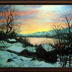 -празниците-маслени-бои-на-платно-50х60-см.-архив-2012г.-продадена-150x150 Как вътрешната душевност се отразява в изкуството?