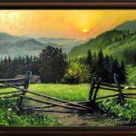-в-планината-маслени-бои-на-платно-50х60-см.-архив-2012-г.-продадена-150x150 Как вътрешната душевност се отразява в изкуството?