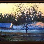 -утро-маслени-бои-на-платно-50х60-см.-архив-2012-г.-продадена-150x150 Как вътрешната душевност се отразява в изкуството?