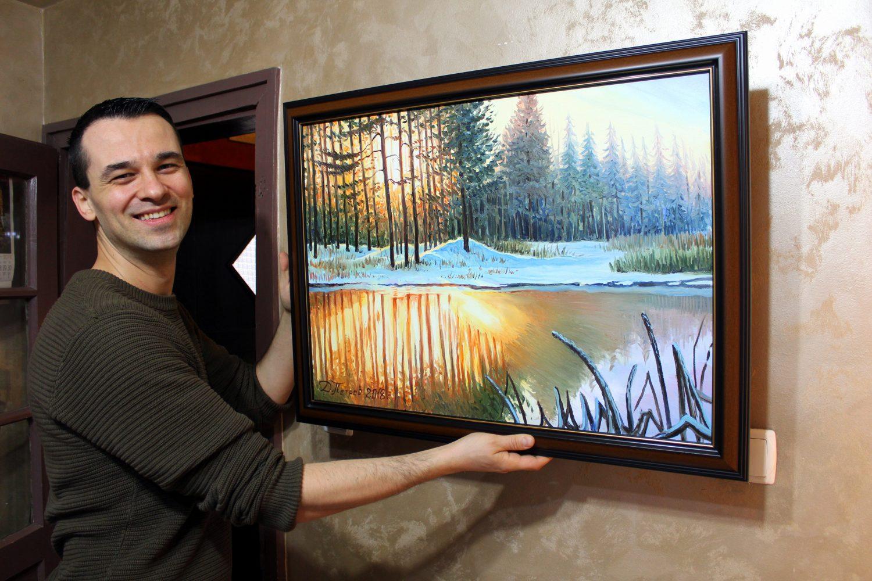 -се-продават-картини-по-интернет Как се продават картини по интернет?