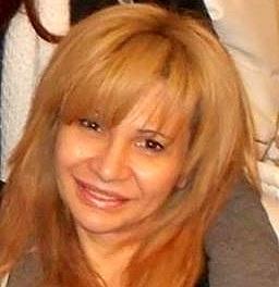 Ваня-Русанова Дамян Петров