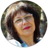 Русанка-Начева Дамян Петров