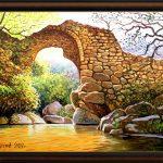 -свят-картина-150x150 Как вътрешната душевност се отразява в изкуството?