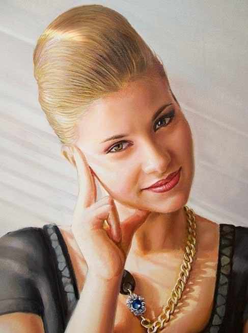 -по-снимка-2-e1573907531484 Портрет по снимка - Какво трябва да знаете?