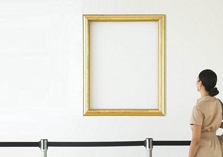 Модерно изкуство 2