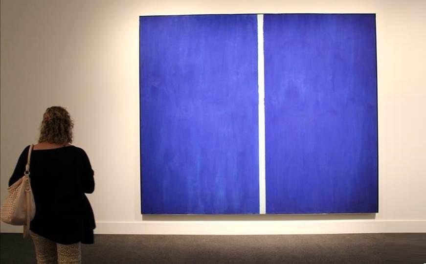 -изкуство-1-e1580225835118 Модерното изкуство