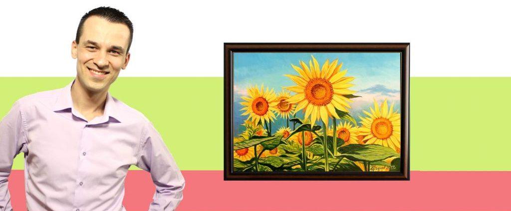 Дамян-Петров-Арт-Изкуство-извиращо-от-душата-scaled-e1602014774515 Начало