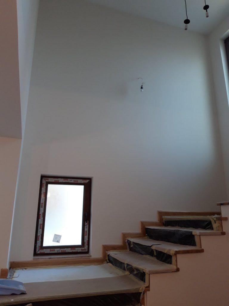Интериорен-проект-на-картини-за-стена-1-768x1024 Интериорен проект