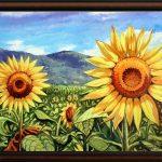 -на-преходност-картина-1-150x150 Как вътрешната душевност се отразява в изкуството?