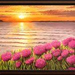 -бриз-картина-150x150 Как вътрешната душевност се отразява в изкуството?