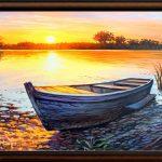 -на-надеждата-картина-1-150x150 Как вътрешната душевност се отразява в изкуството?