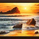 -отстояваш-въпреки-всичко-картина-150x150 Как вътрешната душевност се отразява в изкуството?